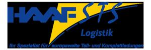 HAAF-STS Logistik GmbH